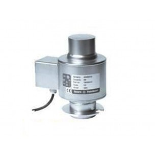 LOADCELL ACS