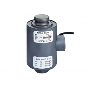 Loadcell 0782
